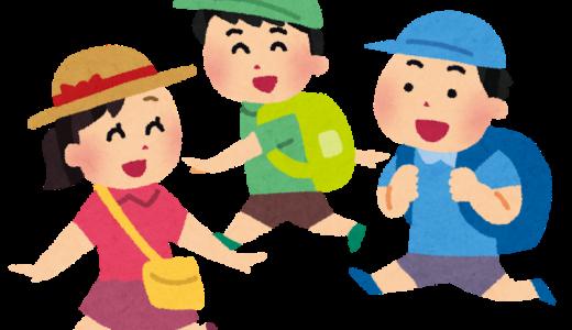 【学童動員】東京パラリンピック、子供の試合観戦 17万人超に激増